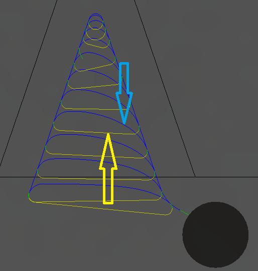 f:id:kandennti:20190828172332p:plain