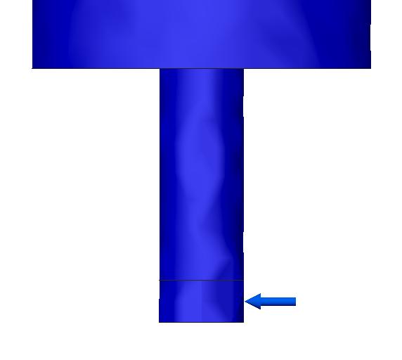 f:id:kandennti:20190828172343p:plain