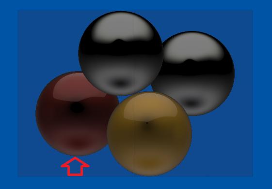 f:id:kandennti:20200107154352p:plain