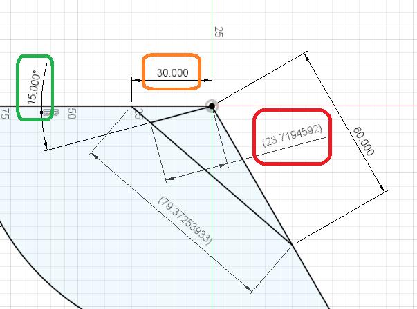 f:id:kandennti:20200619094951p:plain