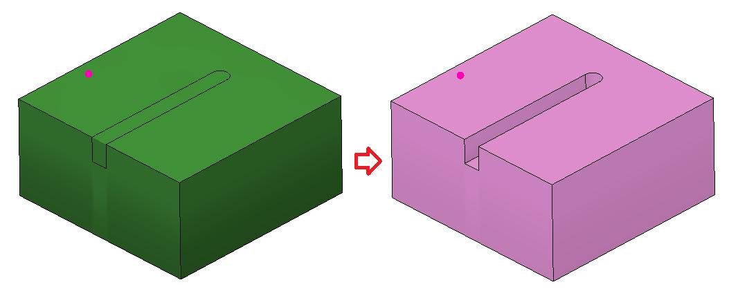 f:id:kandennti:20200930154230p:plain