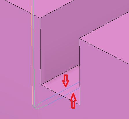 f:id:kandennti:20200930154241p:plain