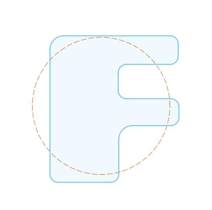 f:id:kandennti:20201104173824p:plain