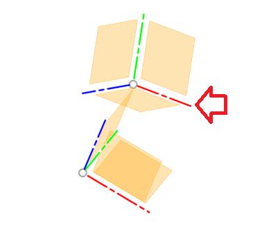 f:id:kandennti:20210106183944p:plain