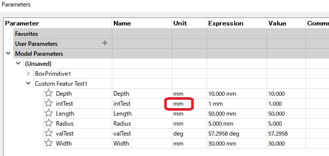 f:id:kandennti:20210126120233p:plain