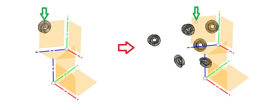 f:id:kandennti:20210210185118p:plain