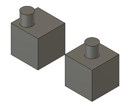 f:id:kandennti:20210617174548p:plain