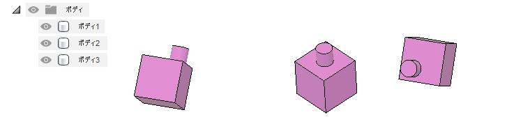 f:id:kandennti:20210619152752p:plain