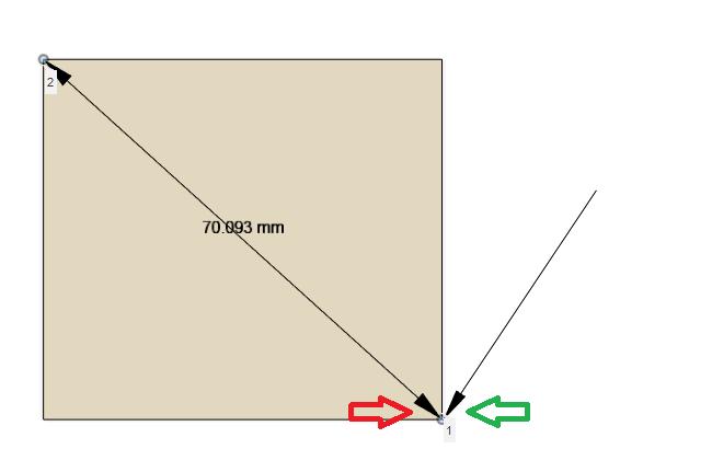 f:id:kandennti:20211020165256p:plain