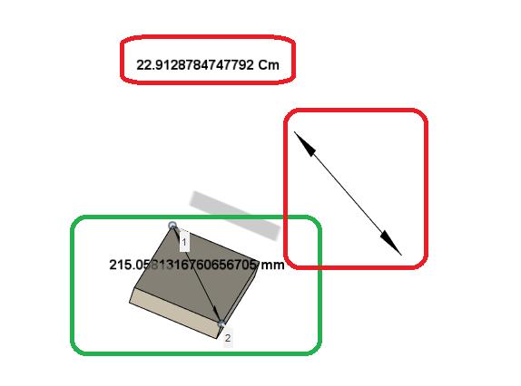 f:id:kandennti:20211021144355p:plain