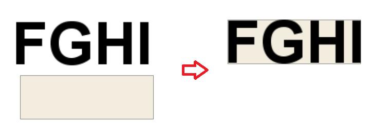 f:id:kandennti:20211021161552p:plain
