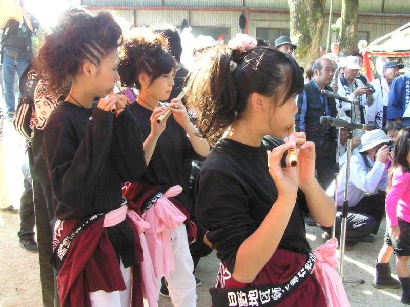 f:id:kandou:20111008170239j:image:h120