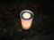 千早赤阪の棚田の灯篭