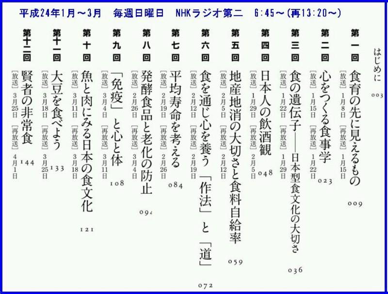 f:id:kandou:20120211171758j:image:h160