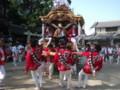 20131012高向神社