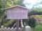 20141103 樹齢1000年夕照のもみじ 延命寺(河内長野市)