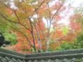 20141103 延命寺(河内長野市)