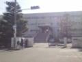 20141115 校門