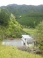 20150421 山村(河内長野市)