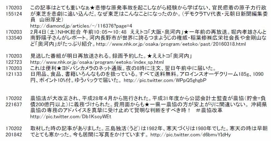 f:id:kandou:20170203180319j:image:h350