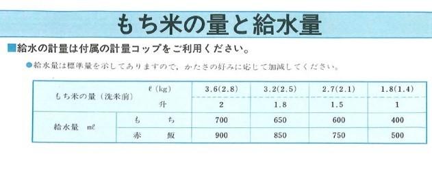 f:id:kandou:20171230182853j:plain