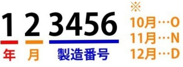 f:id:kandou:20190628233733j:plain