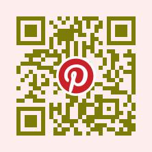 f:id:kandou:20210612221808j:plain
