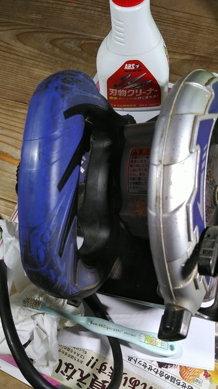 f:id:kandzume:20201209231035j:plain