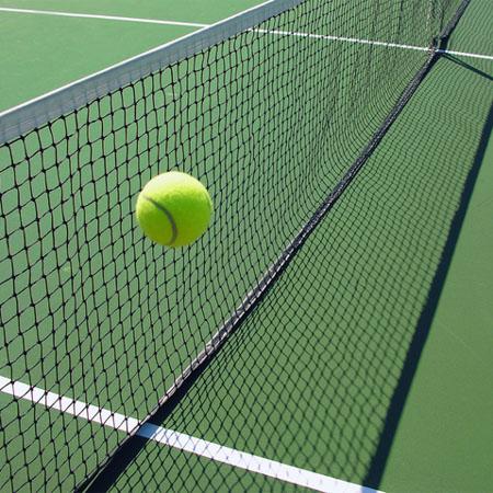 リオデジャネイロオリンピックのテニスを楽しく観るために知っておきたい4つのこと