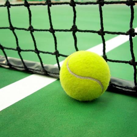 リオデジャネイロオリンピックテニス競技を振り返り