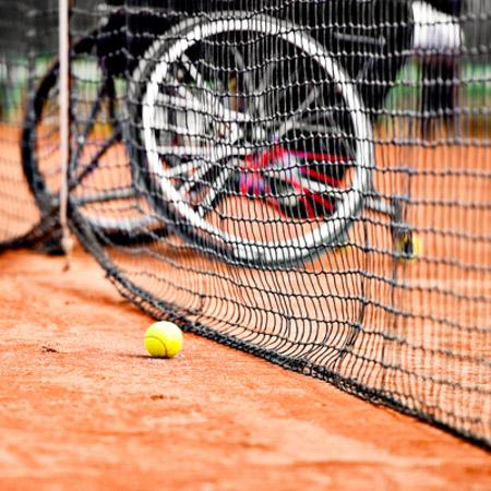 知っておくと楽しめる!日本人選手の活躍が期待されるリオパラリンピック「車いすテニス」