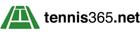 tennis365オンラインショップ