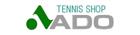 テニスショップアド 楽天店