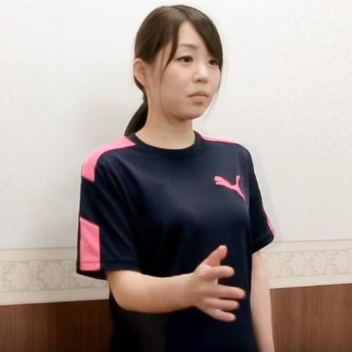 【おうちで簡単トレーニング06】「テニス肘」対策 手首では体全体でスイングするためのトレーニング