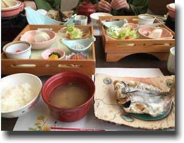 f:id:kane_katu:20160324004105j:image