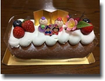 f:id:kane_katu:20190304004140j:plain