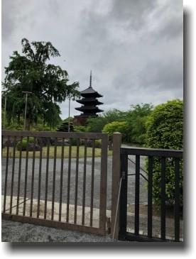 f:id:kane_katu:20190506232557j:plain