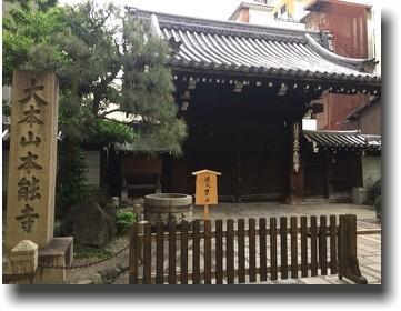 f:id:kane_katu:20190509014348j:plain
