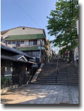 f:id:kane_katu:20190510020259j:plain