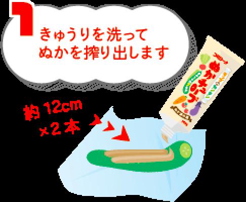 f:id:kanechan_japan:20210103220216p:plain