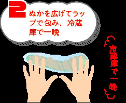 f:id:kanechan_japan:20210103220232p:plain