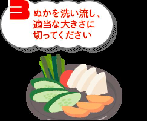 f:id:kanechan_japan:20210103220251p:plain