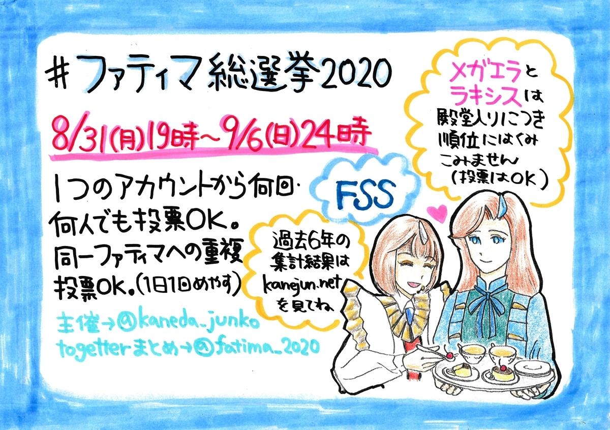 f:id:kaneda_bl:20200831122748j:plain