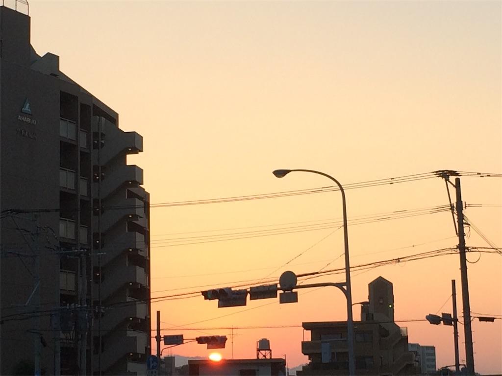 f:id:kanedanobaiku:20180414072802j:image