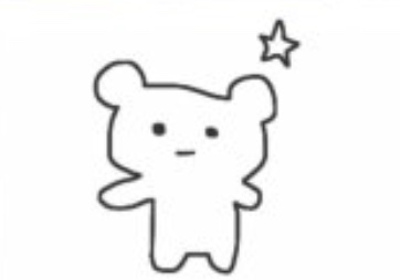 f:id:kanedanobaiku:20180618171754j:plain