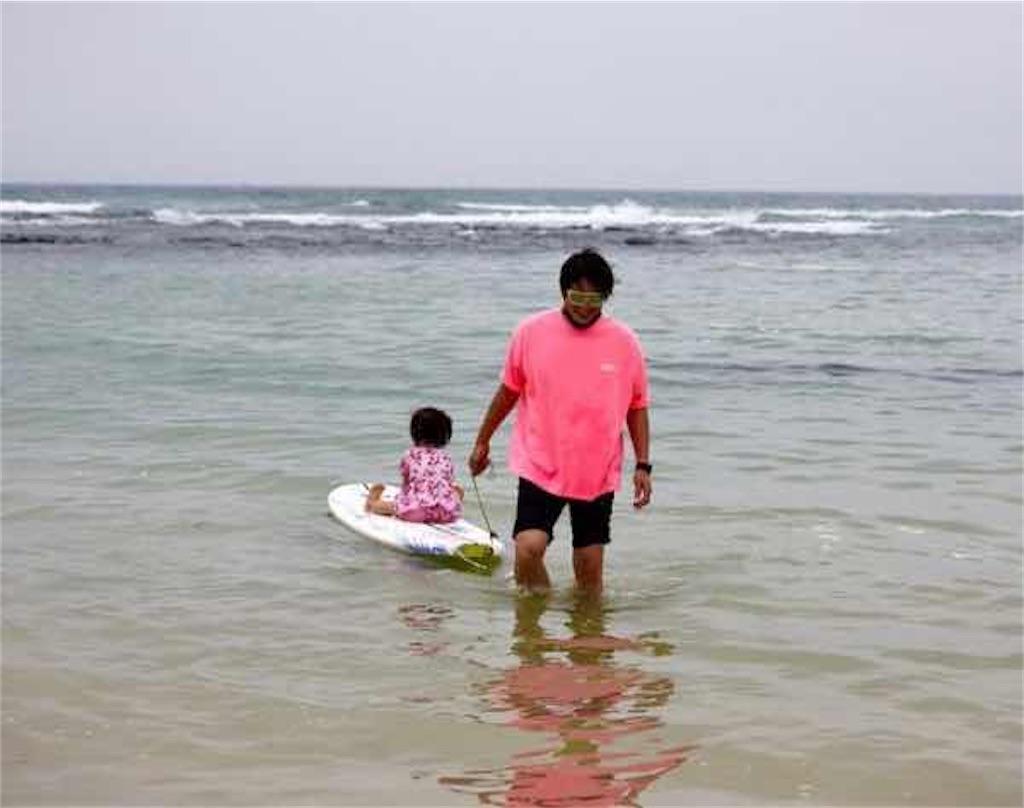 お父さん韓国有名人リュ・スヨン
