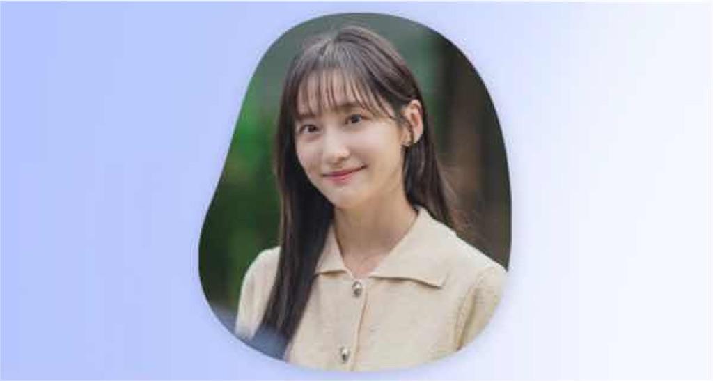 韓国ドラマ【ユミの細胞たち】キャスト|ジェイ(パク・ジヒョン)
