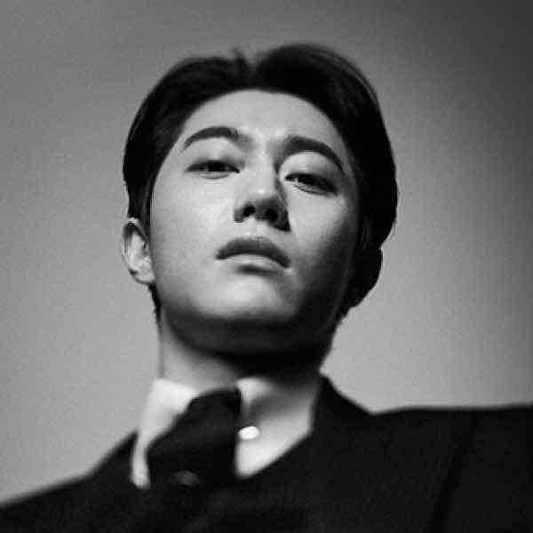 韓国ドラマ【ヴィンチェンツォ】キャスト チャン・ハンソ(クァク・ドンヨン)
