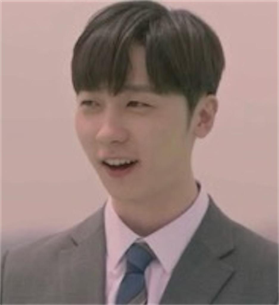 韓国ドラマ【美しかった私たちへ】キャスト|カン・ハヨン(チョ・ヘジュ)チョン・ジンファン(チョン・ジンファン)