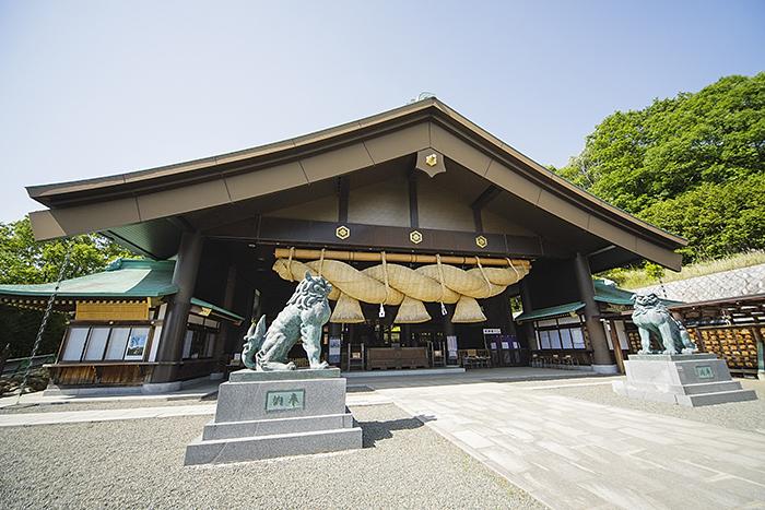 f:id:kanehiro-sakae:20210415194145j:plain
